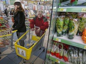 Фото: Якщо ціни у полтавських магазинах не знизять, то Головко проситиме скасувати заборону на перевірки