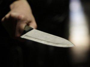 Фото: У Миргороді чоловік під впливом оковитої вбив свою співмешканку