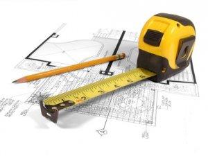 Фото: Що ремонтуватимуть в Полтаві за бюджетні кошти: перелік об'єктів