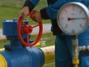 Фото: Рада підняла рентну плату за видобуток газу для держкомпаній