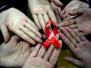 Фото: Полтавська область отримає технічну допомогу від проекту «Реформа ВІЛ-послуг у дії»
