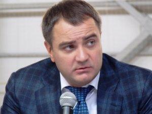Керівник футболу в Україні: Настав час звернути увагу на місцеві федерації