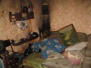 Фото: Вибух у Полтаві в будинку по Сапіго: відомі подробиці (+фото)