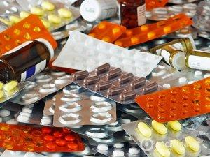 Фото: Бійцям у зоні АТО не завжди вистачає ліків