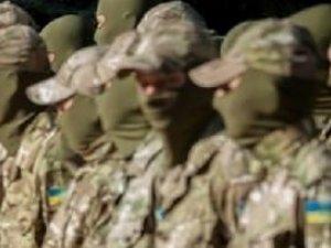 Фото: Полтавська влада розподіляла кошти на тероборону: кому і скільки