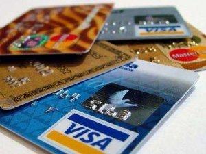 Фото: Полтавцям розповіли, як уникнути шахрайства із картками