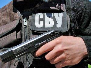 Фото: У Миргороді СБУ затримала інформатора «ДНР»