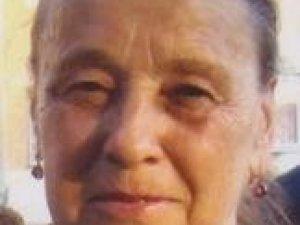 Фото: На Полтавщині розшукують пенсіонерку, яка, можливо, зникла під час пожежі