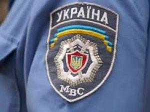 Фото: На тілі загиблого полтавського міліціонера не виявили ознак насилля