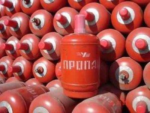 Фото: На Полтавщині порахують споживачів скрапленого газу