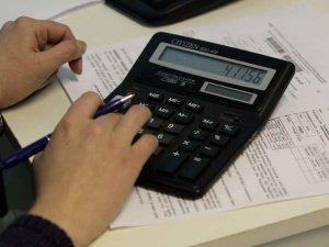 Фото: Кому на Полтавщині субсидію дадуть першочергово: список
