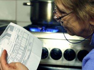 Фото: Субсидії по-новому: як пояснити полтавцям їх права, чиновники ще не вирішили