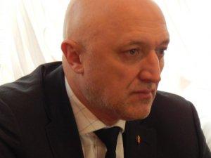Фото: Голова Полтавської ОДА прокоментував тарифи на комунальні послуги