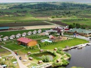 Фото: Прокуратура Кобеляцького району повернула п'ять земельних ділянок на Дніпрі