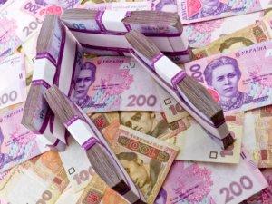 Фото: Антимонопольний комітет намагається контролювати ціни на Полтавщині