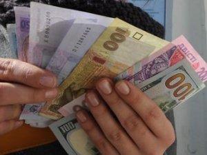 Фото: На допомогу АТО влада Полтави планує дати не більше трьох мільйонів