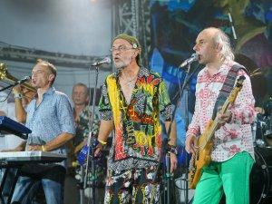 Фото: «Брати Гадюкіни»: «Новий альбом це наші переживання того, що відбувається в Україні»