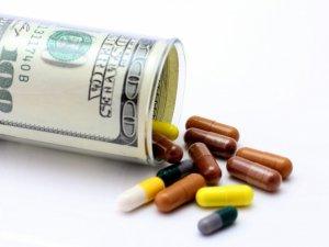 Фото: Аптеки самі контролюють якість своєї продукції