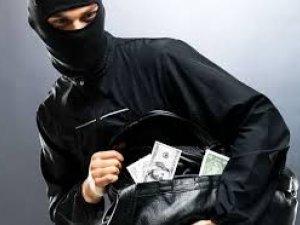 Фото: Міліція розшукує чоловіків, які напали на дачників в Кременчуцькому районі