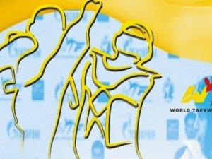 Троє полтавських тхеквондистів змагатимуться в престижному міжнародному турнірі