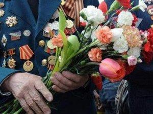 """Фото: """"Війна очима нащадків"""": Хвороба, яка допомогла вижити"""
