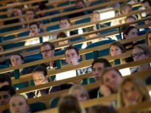 Фото: Три навчальних заклади Полтавщини ліквідують
