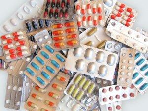Фото: Сергій Чередніченко: «Як можна було втратити 800 аптек в найкращих місцях при фактичній монополії?»