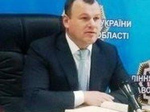 Фото: Убитий полтавським міліціонером у зоні АТО не був волонтером