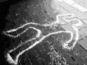 Фото: Під Кременчуком знайшли забитого до смерті чоловіка