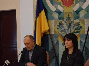 Фото: Мер Полтави скликає депутатів на сесію: питання