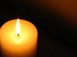 Фото: У Кременчуці під час відпустки помер учасник АТО
