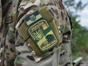 Фото: У Полтаві збирають допомогу бійцям АТО: список