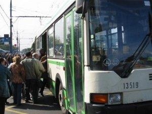 Фото: Проїзд у Полтаві може здорожчати: автобуси по 4, тролейбуси – по 2 гривні