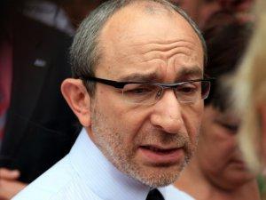 Фото: Суд над Кернесом відбудеться у Полтаві 28 квітня