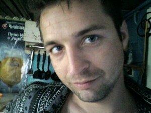 Фото: У Кобеляках попрощаються із загиблим бійцем АТО