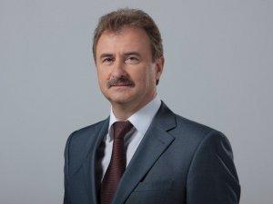 Фото: Екс-мера Комсомольська і КМДА Попова судитимуть у травні