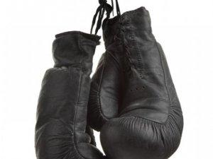 Фото: Полтавці домінують на домашньому чемпіонаті з боксу