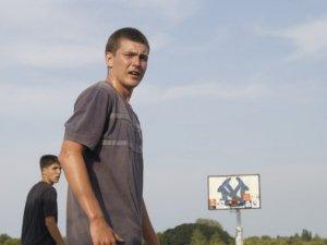 Фото: У Полтаві провели баскетбольний турнір на честь маршала