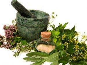 Фото: Полтавці  купують не тільки традиційні ліки, а й лікуються рослинами