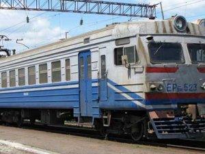 Фото: Полтавці більше платитимуть за проїзд у приміських потягах