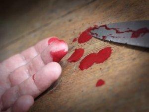 Фото: Під Полтавою батько вбив хлопця своєї доньки