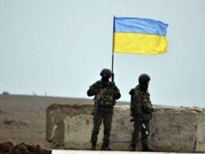 """Фото: 20 полтавців потрапили до """"чорного списку"""" сепаратистів"""