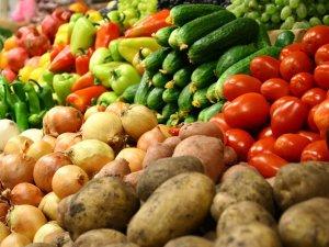 Фото: Полтавців запрошують на ярмарок сільськогосподарської продукції