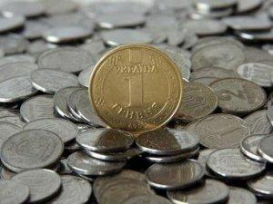 Фото: Податок на благодійність не платитимуть лише зареєстровані волонтери