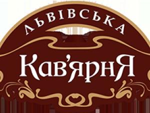 Фото: «Львівська кав'ярня» разом із Колобком оголошують конкурс для талановитої малечі