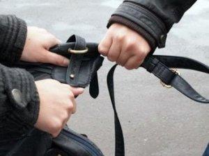 Фото: У Миргороді троє студентів грабували людей уночі