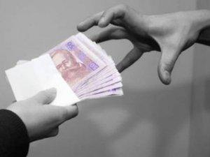 Фото: На Полтавщині шахраї ошукали жінку