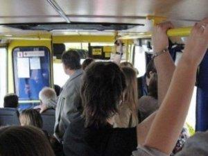 Фото: Перевізники самі встановлюватимуть ціни за проїзд у міському транспорті