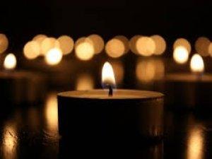 Фото: У зоні АТО загинув 23-річний кременчужанин