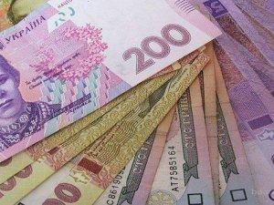 Фото: На дитбудинок сімейного типу під Полтавою збираються виділити 100 тисяч гривень